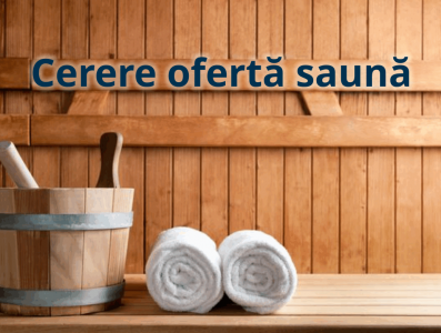 Fomrular_cerere_oferta_sauna
