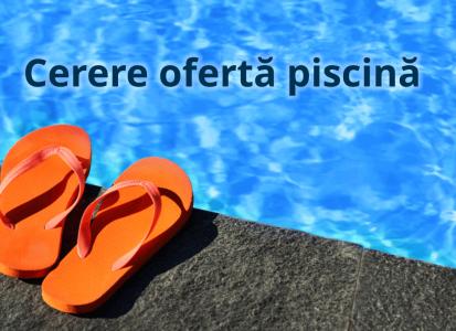 Formular_cerere_oferta_piscina