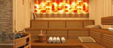 interior-sauna-model-stone