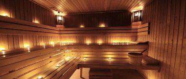 sauna-893x350